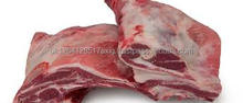 Halal Frozen Lamb/ Sheep/ Mutton Meat