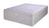 Soft Coir Mattress From India