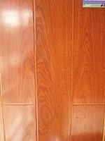 Best Price Prefinished Teak Solid Wood Flooring