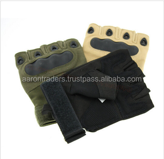 army military accessories tactical gloves