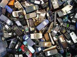 Mobile phone board scrap
