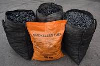 charcoal for BBQ wood charcoal grilling for celebrating warmth,Mangrove charcoal for sale