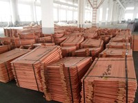 2016 Range Copper Cathodes available at Very Cheap Price