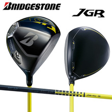 Bridgestone Golf by JGR drivers tour AD J16-11 W carbon shaft BRIDGESTONE Tour AD
