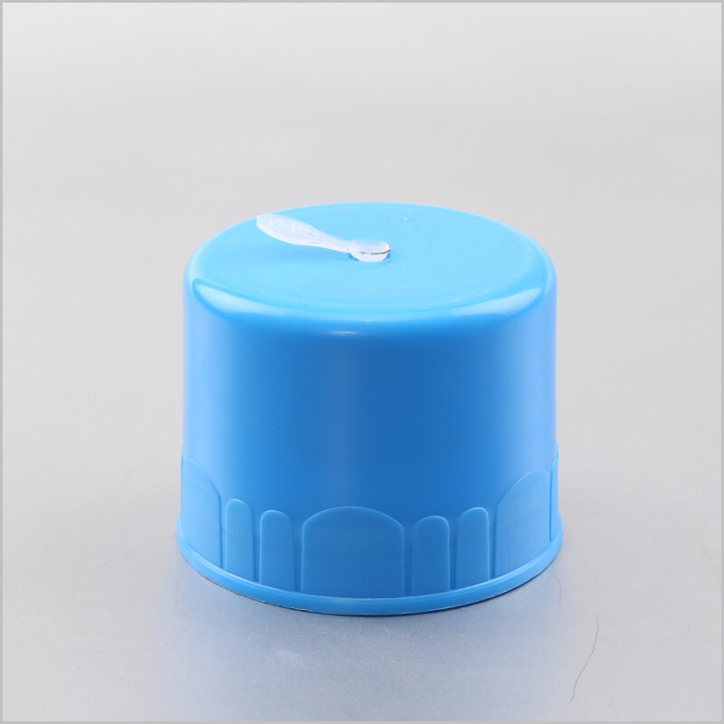 HOT CAKE water bottle 5 gallon 330ml 500ml 5L - PET PP with lid and cap-huynhthithanhthao@duytan.com
