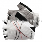 LYCRA CYCLING GLOVES/LIGHT WEIGHT CYCLING GLOVES/GEL CYCLING GLOVES