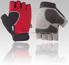 Fitness Gloves For Women, Girls and Ladies, Gym Weight Lifting Training and Crossfit Workout