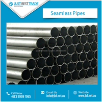 Tubular products, Welded/Seamless Pipes/Tubes