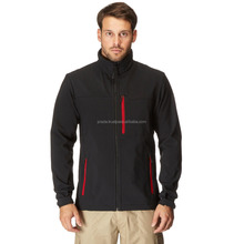 Water-Resistant Softshell Jacket,waterproof soft shell jacket