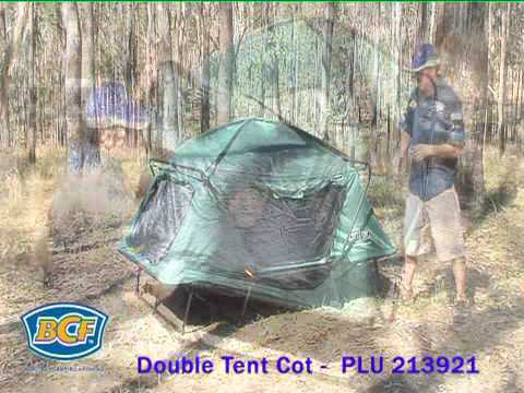 Get Quotations · K&rite Tent Cot Double - Tent Guide - BCF & Cheap Single Tent Cot find Single Tent Cot deals on line at ...