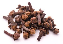 good quality Cloves for sale