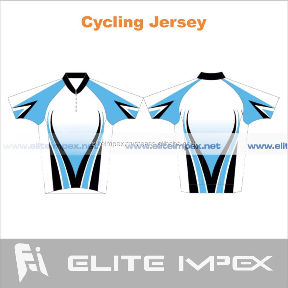 coolmax men's cycling clothing