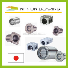 Best-selling and Long-lasting exclusive distributor wanted nippon bearing