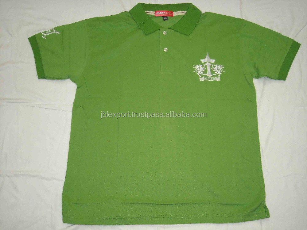 2015 men embroidering online shopping best polo shirt brands 2016