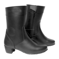 woman sexi boot woman winter boots fashion 2013 made in china womans knee high boots woman boots 2013 de
