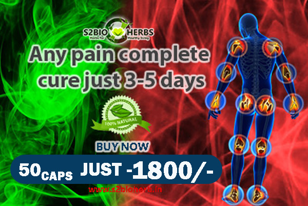 PAIN KILLER TABLETS/ANY PAIN COMPLETE CURE JUST 3 TO 5 DAYS/WhatsApp - 09655206070