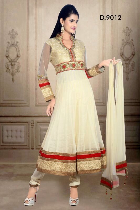 Exclusive Designer Stylish Stone Suits for women