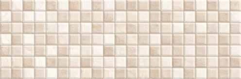 bagno e cucina parete prezzo piastrelle in india-immagine-piastrelle ...