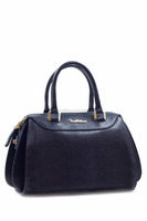 Genuine Leather Trend Handbag 2016