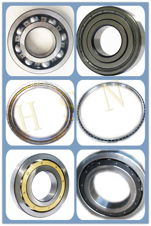 deep groove ball bearing.jpg