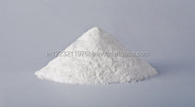 Cholestyramine Resin USP