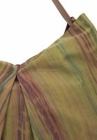 High Quality Designer Handbags, Women Tote Bag, Handmade Handbags for Lady