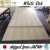 Beautiful White Oak veneered fancy plywood with super low formaldehyde emission made in Japan