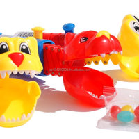 Toy Candy Kidzu Jaws With Jelly