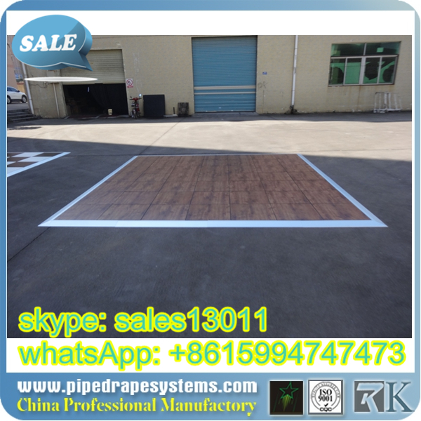 cheap dance floor interlocking vinyl tiles basketball flooring