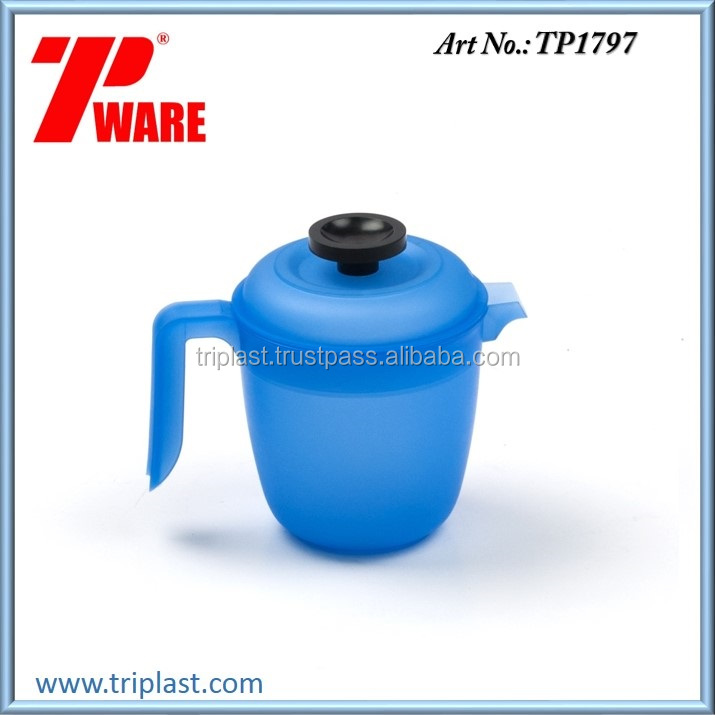 500ml Multipurpose Small Water Jug PP Material