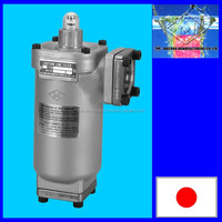 Reliable oil filter manufacturer Japan MASUDA Suction Filter made in Japan