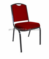 Banquet Chair for Hotels and Restaurants
