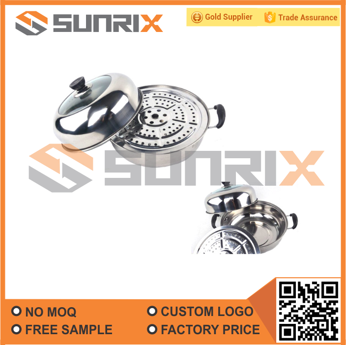 Stainless Steel Collapsible Vegetable Steamer.png