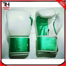 Custom Style Boxing Gloves, Custom Fight Gloves, Custom Logos are Accepted