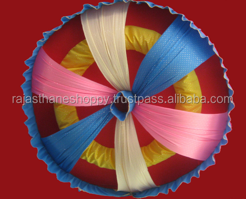Exclusive Designer Tent Drapings For Theme Wedding Parties | Decorative Tent Ceilings