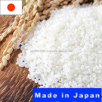 Reliable and Various types of rice for rice importers in south africa for Business use , small lot order available