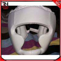 Wholesale Boxing Head Guard, MMA Head Guard, Martial arts head guard