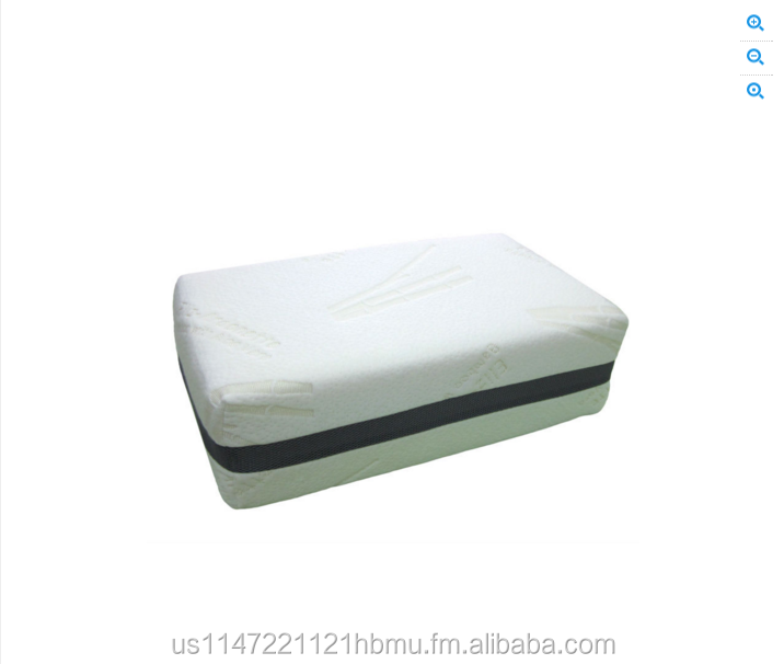 high density memory foam compound mattress - Jozy Mattress | Jozy.net