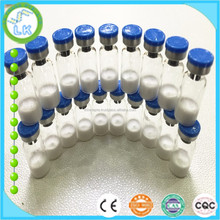 Hot sale 5000iuHCG human HCG powder 5000iu/vial 2000iu HCG powder 99% purity injection HCG 5000iu
