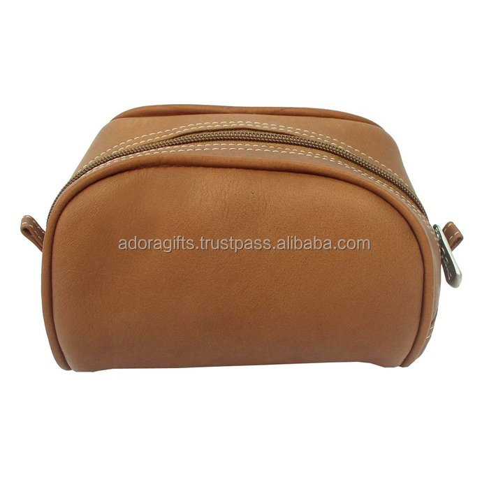 ADACB - 0112 2017 Alibaba Indian Professional Cosmetics Brands Women Handmade cosmetics bags