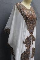 Moroccan Dress, White Caftan Dress, Beach Summer Party Dress, White Long Kaftan Dress, Dubai Caftan, Abaya Kaftans