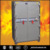 double door WELKO 2 hour Fire Resistant Safes- B1650 (1000)
