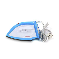 SUNHOUSE Steam Iron SH1071/Electric Irons