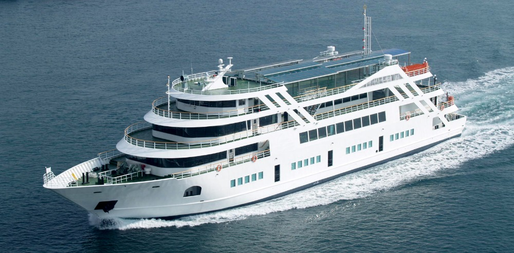 31 Beautiful Luxury Cruise Ships For Sale Fitbudha Com