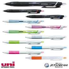 Functional and High quality uni ball jetstream pen photos for business & school , Genuine