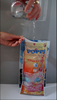 Disposable Urinal Travel Mini Toilet and sickbag POPPI retail and wholesale