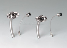 jacksonimpr-trach-tube stainless steel