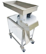 Solpack most efficient vegetable cutter Big Cube Cutter (Fc-613)