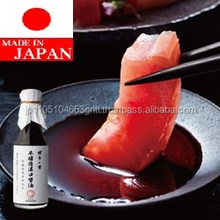 High quality Japanese soy sauce , wasabi powder , sample available