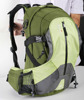 Backpacks for Student , mountain climbing , equipments
